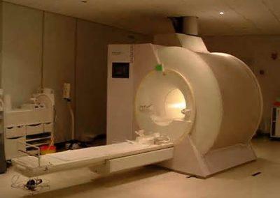 MRIs not helpful in understanding low back pain & sciatica