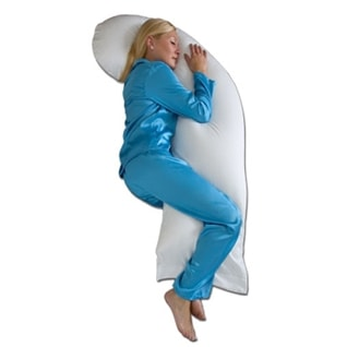 Poor sleep leads to athletic injuries