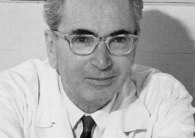Today's inspiring quote – from Viktor Frankl